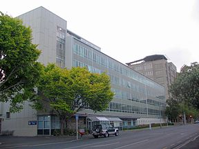 Hayward College Dunedin Dec 2007.jpg