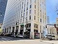 Healey Building, Atlanta, GA (47421499382).jpg