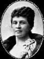 Hedvig Fredrika Alice Gyldenstolpe (Nieroth) - from Svenskt Porträttgalleri II.png