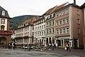 Heidelberg, Germany - panoramio (32).jpg