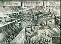 Heidelberg Schloss Merian 1645.jpg