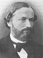 Heike Kamerlingh Onnes - 09 - Gustav Kirchhoff (1824-1887).png