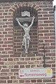 Heilig Kruisbeeld - Romeinse Weg - Brakel.jpg