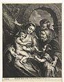 Heilige familie met distelvink en Anna en Johannes.jpeg