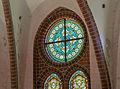 Heiligendamm Herz-Jesu-Kapelle Fenster 4.jpg