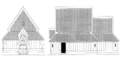 Heimaey-stave-church-profiles.png
