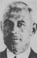Heinrich Schrader.png