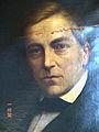 Heinrich W Heerwagen2.jpg