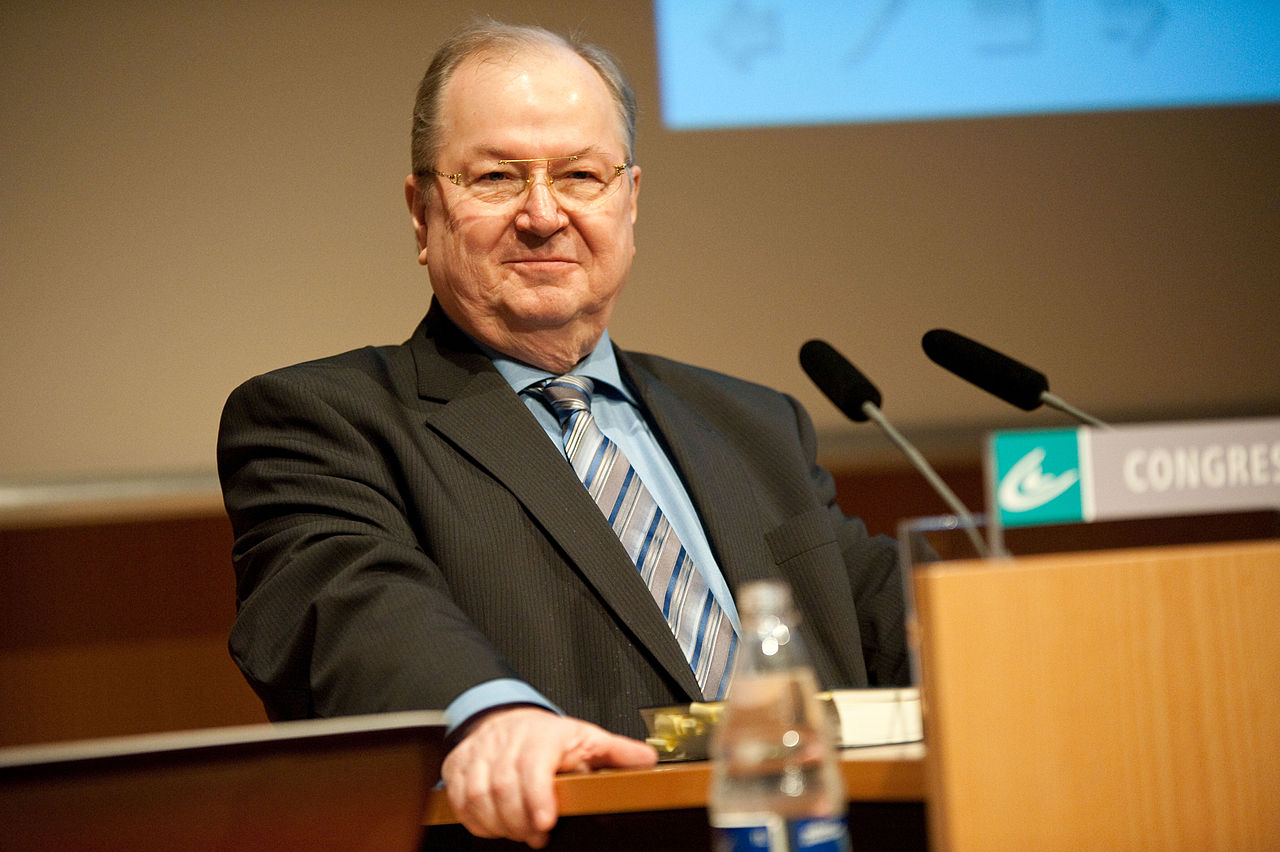 Heinz Buschkowsky 2013-01-18.jpg