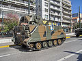 Hellenic Army - M901 - 7229.jpg