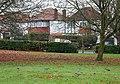 Hendon Park - geograph.org.uk - 1086397.jpg