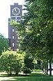 Henkelstraße 67, Gebäude A5 (Düsseldorf), 2019 (03).jpg