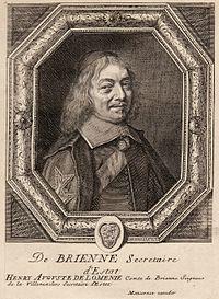 Henri-Auguste de Loménie de Brienne.jpg