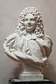 Henri-Francois dAguesseau-Jean-Baptiste Stouf-MBA Lyon-IMG 0437.jpg