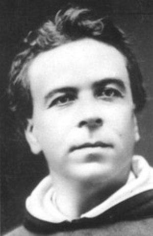 Henri Didon - Henri Didon.