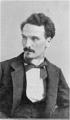 Henri Rochefort 1868.png