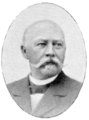Henric August Ankarcrona - from Svenskt Porträttgalleri XX.png