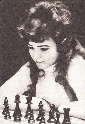 Henrijeta Konarkowska-Sokolov - Henrijeta Konarkowska-Sokolov