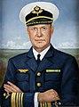 Henrik Nordström.jpg