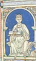 Henry II of England.jpg