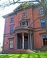 Henry Lippitt House, Providence, RI.jpg