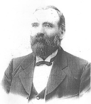 Henry Llewelyn - Queensland Politician.png