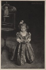 Beatrice Goelet (1924.996)