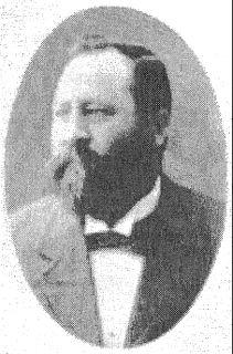 Henry Yelverton (Australian politician)