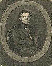 Henryk Marconi (43647) (cropped).jpg