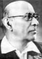 Herachiay Atcharian 1926.png