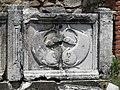 Heraclea Lyncestis, Republic of Macedonia (7450825704) (2).jpg