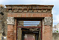 Herculaneum - Ercolano - Campania - Italy - July 9th 2013 - 16.jpg