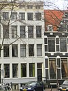 herengracht 348