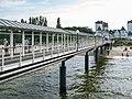 Heringsdorf, Seebrücke -- 2010 -- 2618.jpg