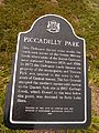 Heritage-Plaque-Piccadilly-Park-Ordnance-Survey-Stone-London-Ontario-Canada.jpg