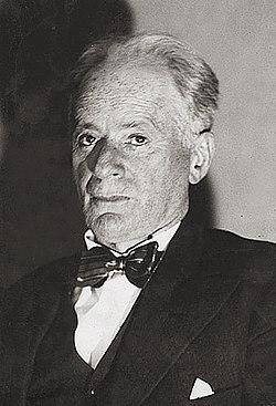 Herman Lieberman 1931.jpg