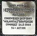 Hermann-keller-konstanz.jpg