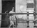 Hermann Goering bij kunsthandel Goudstikker (1941).jpg
