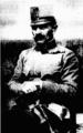 Hermann Kusmanek von Burgneustädten.png