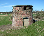 Hermitage drainage pump, Acle-geograph.org.uk-3440011.jpg