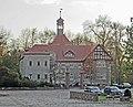 Herrenhaus Plaußig Nord 10-2012.jpg
