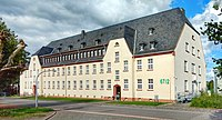 Herrmann Göring Kaserne Lebach 3.jpg
