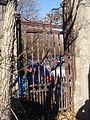 Hersey Pavilion Gate 08.jpg