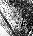 Herzogin Cecilie (figurehead) - SLV H99.220-1028.jpg