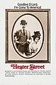 Hester Street (1975 poster).jpg