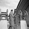 Het Observatorium, Bestanddeelnr 191-1358.jpg