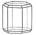 Hexagonale Kombination Prisma Pyramide Basis.png