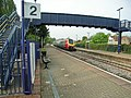 Heyford station - geograph.org.uk - 417955.jpg
