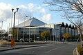 Higashihiroshima Gym.jpg