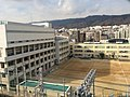 Higashinada elem-sch.jpg